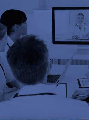 ebook-videoconfrencia-treinamentos-corporativos