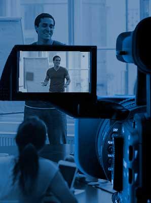 ebook-videoconfrencia