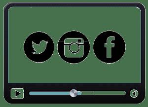 video-redes-sociais
