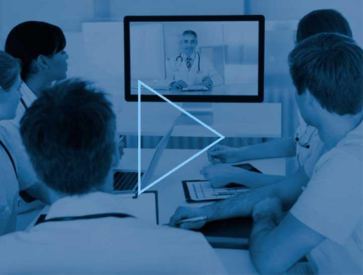 videoconferencia-k2-webex