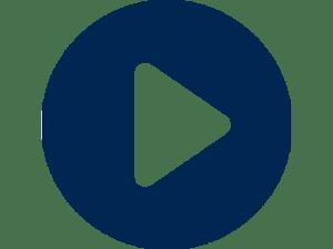 plataforma-de-video-sambatech-k2