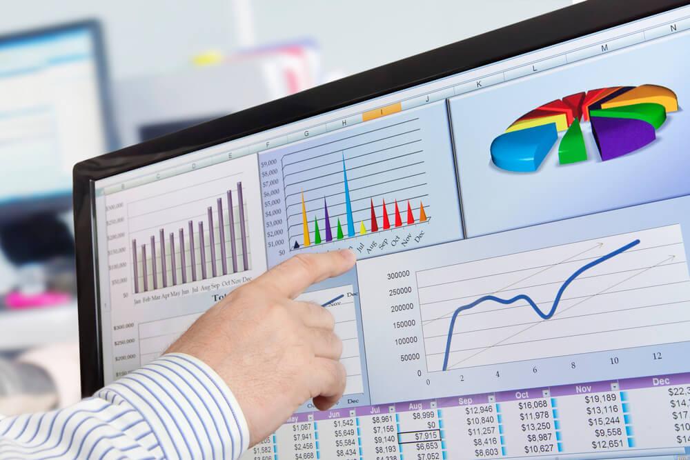 Os 5 maiores benefícios do investimento em Mobilidade Corporativa
