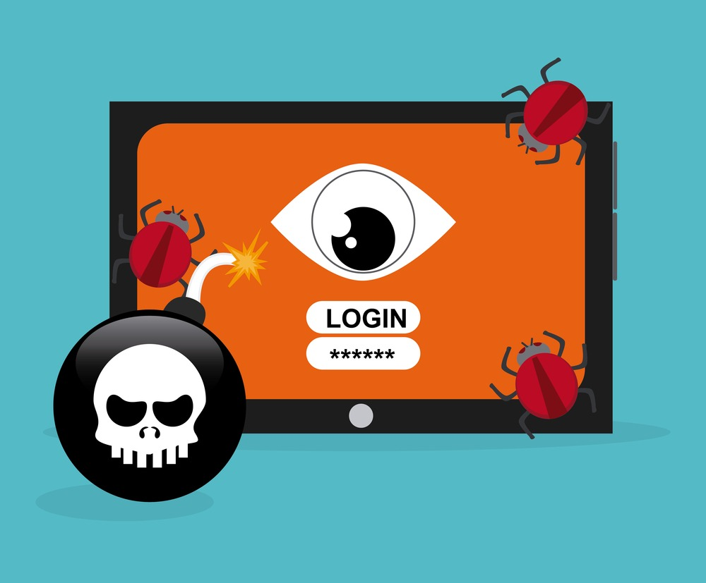 Confira o que fazer para fugir da pirataria virtual