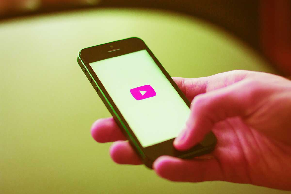 Atinja seu público com o video marketing