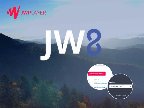 K2-adota-o-JW8-o-player-mais-rapido-e-moderno-da-JW