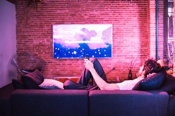 Empresas de streaming de vídeo ainda não entenderam os consumidores