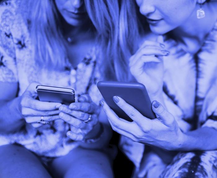 Assistir a vídeos online é a segunda atividade mais popular na internet
