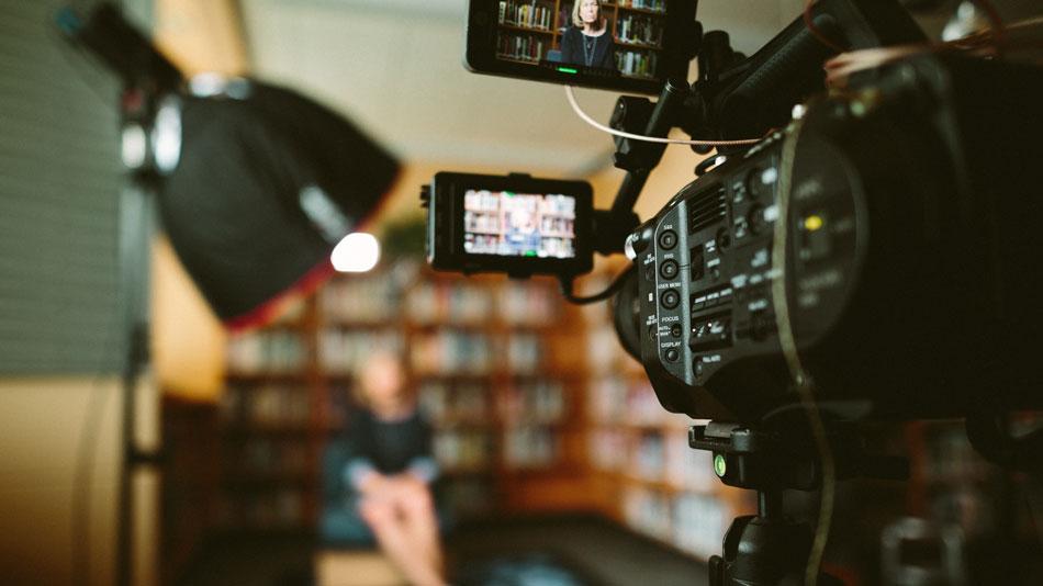 3 tendências para video marketing 2018