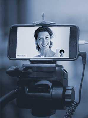 guia-basico-para-videoconferencia