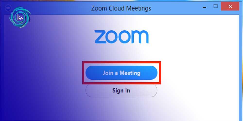 Zoom, a marca líder em colaboração por vídeo