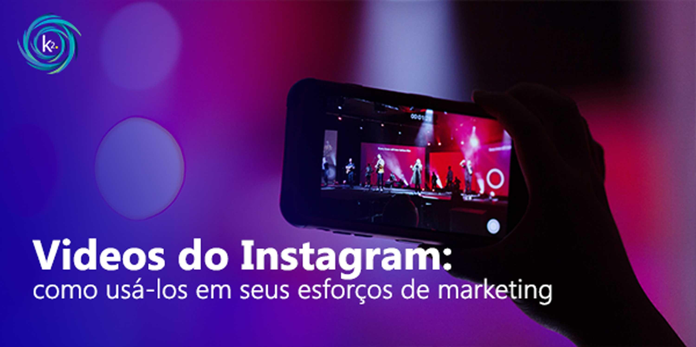 ac35ee6f5e Tendências Instagram 2019  tire o maior proveito da rede social que ...