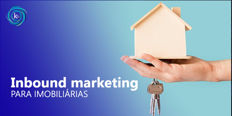 inbound marketing para imobiliárias