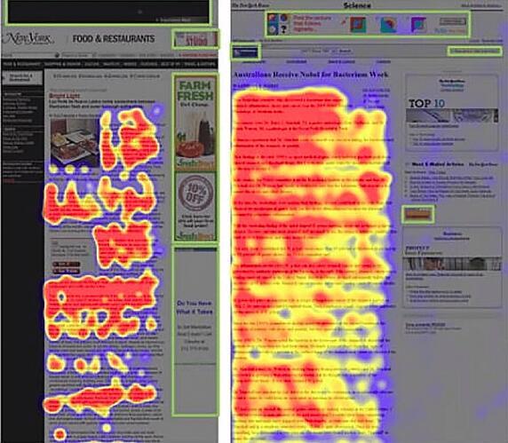 inbound-versus-outbound-marketing-mapas-de-calor