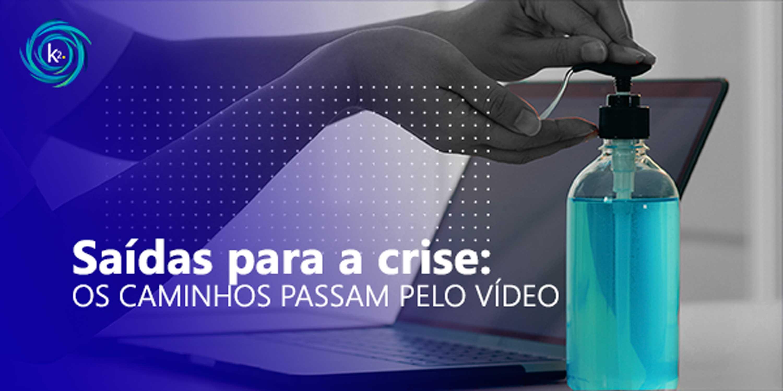 saidas-para-a-crise