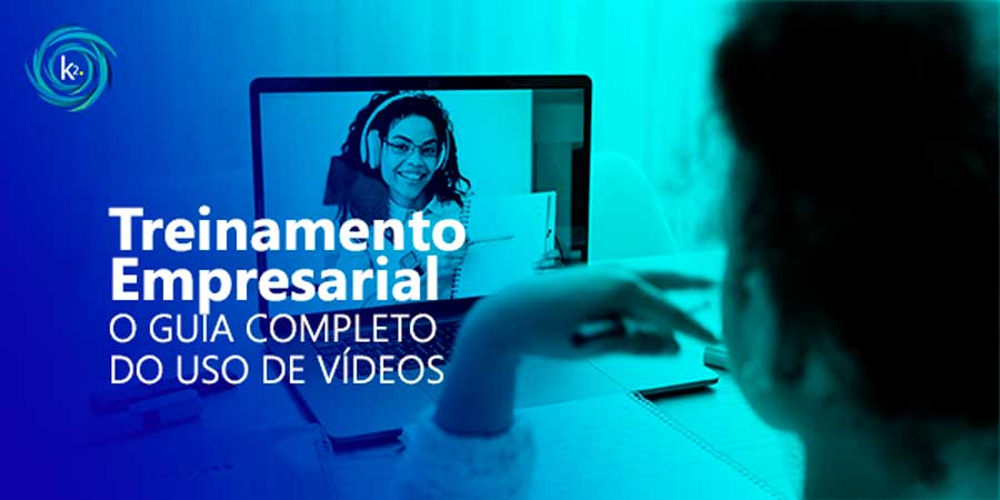 treinamento-empresarial-o-guia-completo-do-uso-de-videos