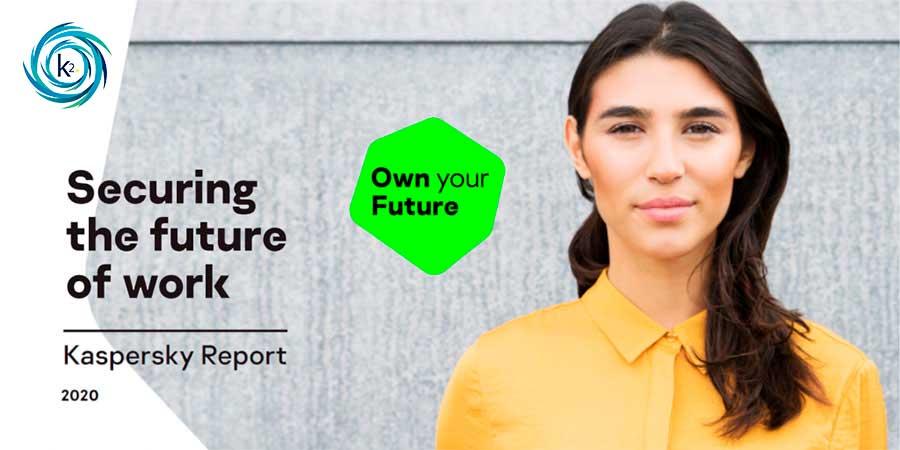 futuro-do-trabalho-pesquisa-mostra-expectativas-e-preferencias-dos-colaboradores