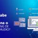 como-funciona-o-streaming-de-video-e-audio