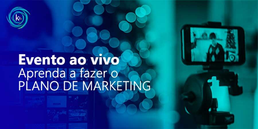 evento-ao-vivo-aprenda-a-fazer-o-plano-de-marketing