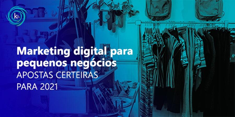 marketing-digital-para-pequenos-negocios