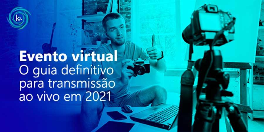 evento-virtual