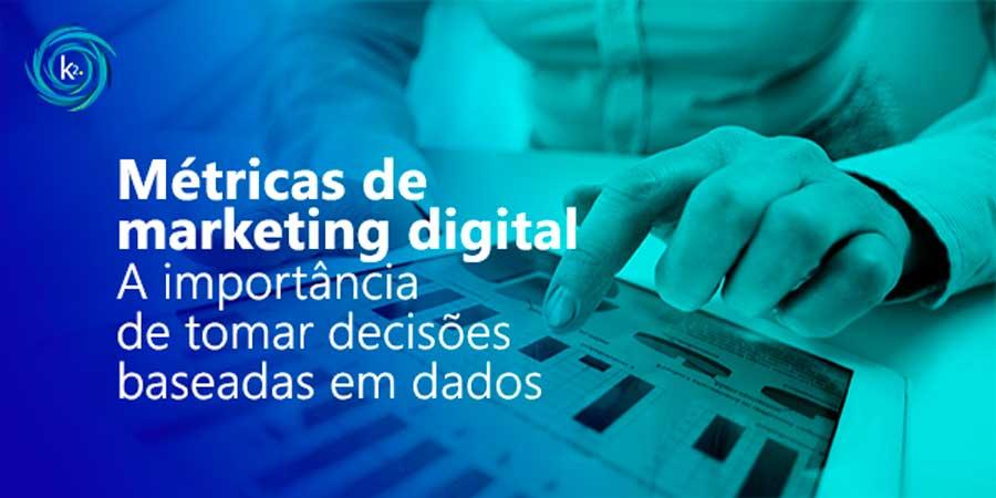 metricas-de-marketing-digital